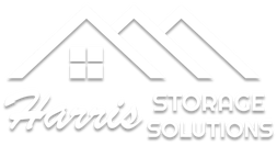Welcome to Harris Storage Solutions